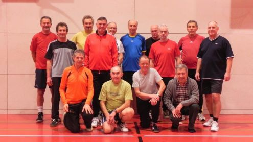 Herrensport 2014